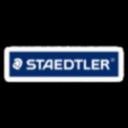 Logo de STAEDTLER